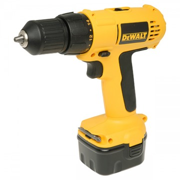 10 Power Tools Every Man Should Have In His Toolbox Picture