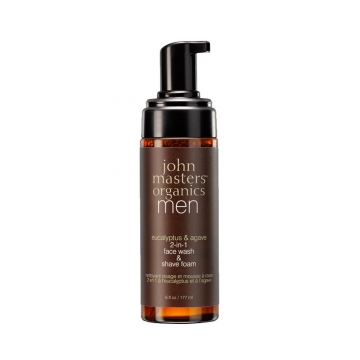 Natural Beauty Products for Men  Picture