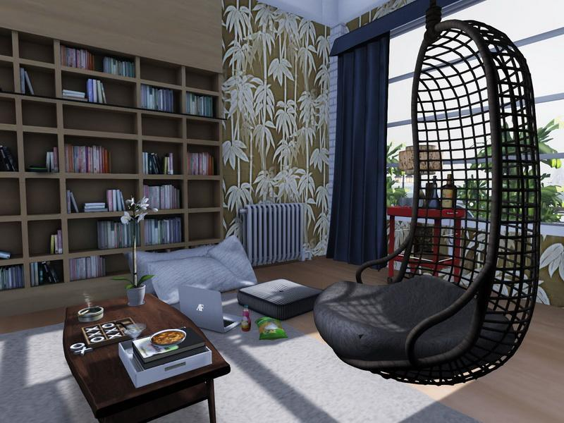 Decorating Ideas for Bachelor Homes Picture & Decorating Ideas for Bachelor Homes